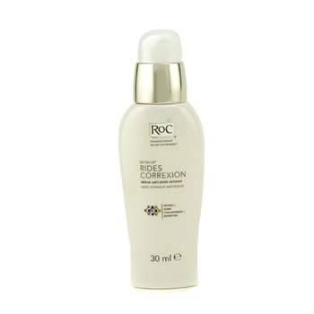 ROC Retin-Ox Rides Correxion Serum 30ml/1oz
