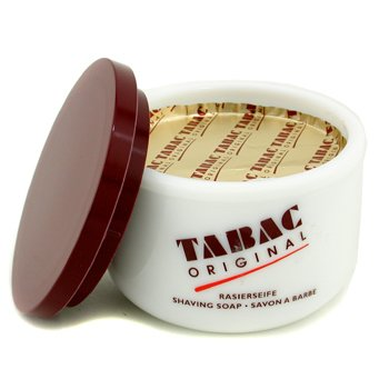 Tabac Tabac Original Shaving Soap 125g/4.4oz