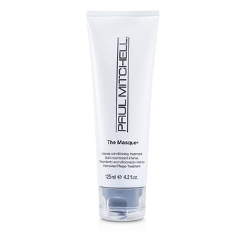 Paul MitchellCondition The Masque Intense Conditioning Treatment 125ml/4.2oz
