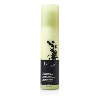 JoicoFullness & Body Pre-Shampoo Treatment 200ml/6.8oz