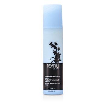 JoicoSoftness & Manageability Shampoo 200ml/6.8oz