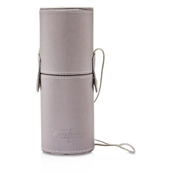 Jane IredaleBrush Case Cylinder