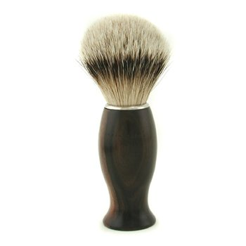 Acca Kappa 1869 Shaving Brush 1pc