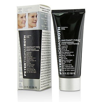 Peter Thomas RothInstant Firmx Temporary Face Tightener 100ml/3.4oz