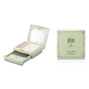 Pixi Energy Blush - No.4 Golden Energy 8g/0.28oz