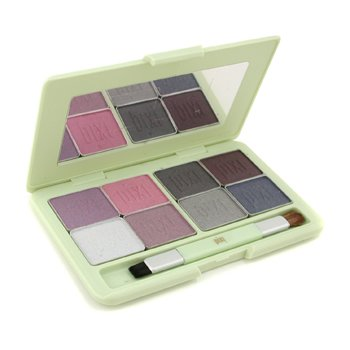 Pixi Eye Beauty Kit - No.13 Lavender  8.5g/0.3oz