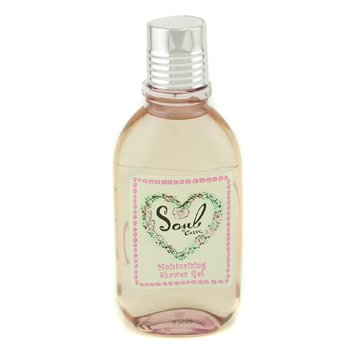 Liz Claiborne Soul by Curve Moisturizing Shower Gel  200ml/6.7oz