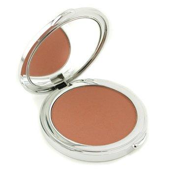 PolvosBase de Maquillaje Mineral Comprimida10g/0.35oz