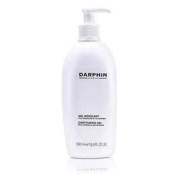 Darphin HydroFORM Gel Contorno ( Tama�o Sal�n )  500ml/16.9oz