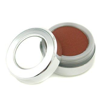La Bella Donna Compressed Mineral Eyeshadow - # Brownie 1.5g/0.05oz