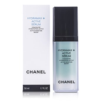 ChanelPrecision Hydramax Serum Activo 50ml/1.7oz