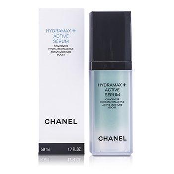 ChanelPrecision Hydramax Serum Activo 50ml/1.7oz