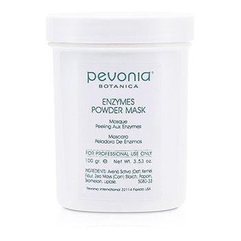Pevonia BotanicaEnzymes Powder Mask (Salon Size) 100g/3.53oz