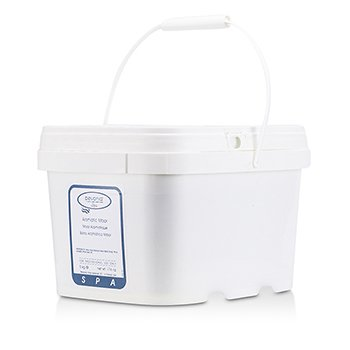 Ароматическая Грязь для Ванн (Салонный Размер) 5kg/176oz от Strawberrynet
