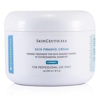 Skin CeuticalsSkin Firming Cream (Salon Size) 240ml/8oz
