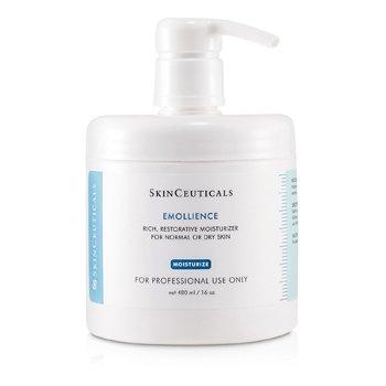 Skin Ceuticals Emolience ( Piel Normal/Seca ) ( Tama�o Sal�n )  480ml/16oz