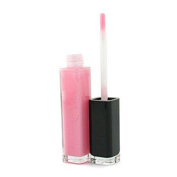 Calvin Klein Fully Delicious Sheer Plumping Lip Gloss - #210 Precocious (Unboxed)