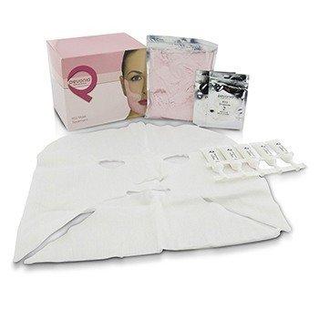 CleanserRS2 Rosacea Treatment (Salon Size) 10treatments