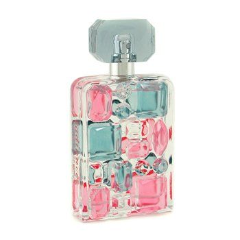 Britney Spears Radiance EDP Spray 50ml/1.7oz women