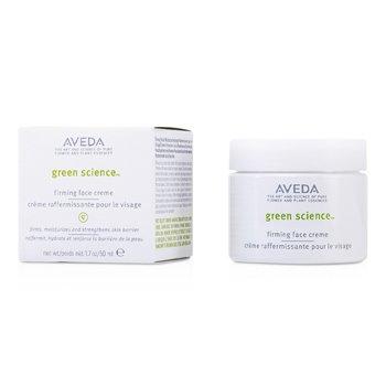 AvedaGreen Science Firming Face Creme 50ml/1.7oz