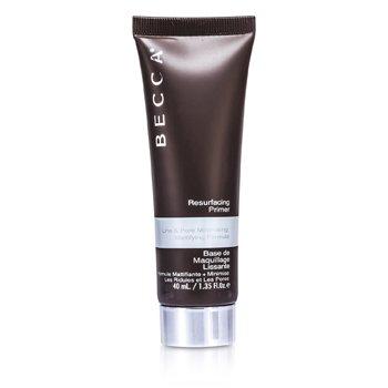 Becca Resurfacing Primer Line & Pore Minimising Formula  40ml/1.35oz
