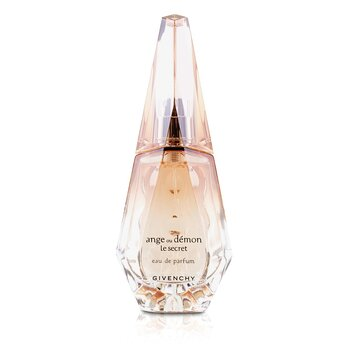 GivenchyAnge Ou Demon Le Secret Eau De Parfum Vaporizador 30ml/1oz