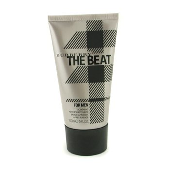 BurberryThe Beat For Men B�lsamo After Shave  150ml/5oz