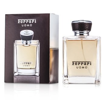 FerrariFerrari Uomo Eau De Toilette Spray 50ml/1.7oz