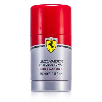 FerrariFerrari Scuderia Deodorant Stick 75ml/2.5oz