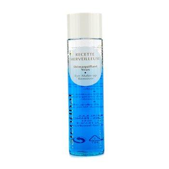 Stendhal Recette Merveilleuse Eye Makeup Remover 150ml/5oz