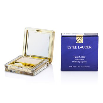 Estee LauderNew Pure Color EyeShadow2.1g/0.07oz
