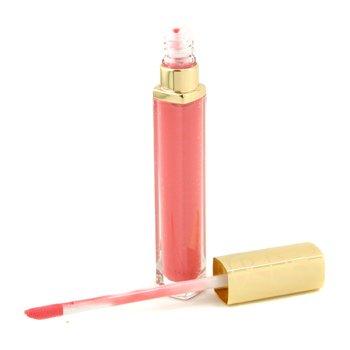 Est�e LauderBrilho labial New Pure Color Gloss6ml/0.2oz