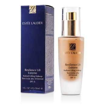 Estee Lauder Resilience Lift Extreme Radiant Lifting Makeup SPF 15 - # 05 Shell Beige  30ml/1oz