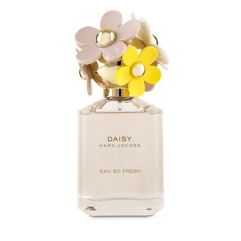 Marc JacobsDaisy Eau So Fresh ��� ��ی�� ��پ�ی 75ml/2.5oz