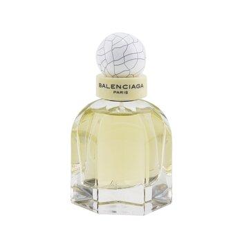 Balenciaga Eau De Parfum Vaporizador  30ml/1oz
