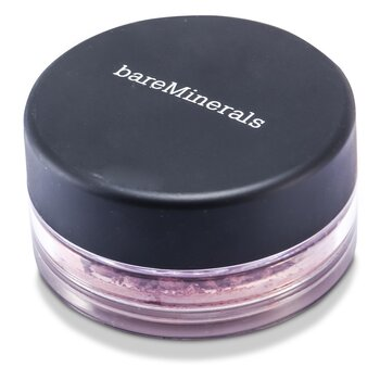 Bare EscentualsBareMinerals All Over Face Color1.5g/0.05oz