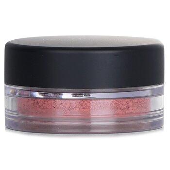 Bare Escentuals BareMinerals All Over Color Facial- Glee  1.5g/0.05oz