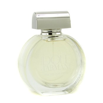 Giorgio ArmaniIdole d'Armani Eau De Toilette Spray 50ml/1.7oz