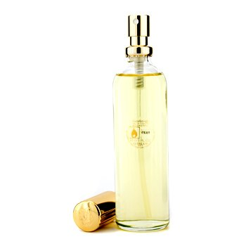 Guerlain Champs Elysees Eau De Toilette Refillable Spray  93ml/3.1oz