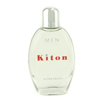 Kiton After Shave Lotion  75ml/2.5oz