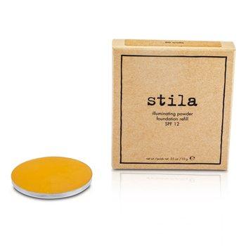 Stila Illuminating Powder...