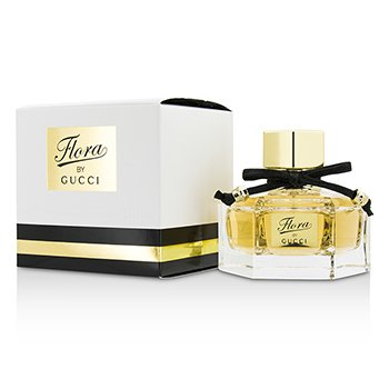 Gucci Flora By Gucci Eau De Parfum Spray  30ml/1oz