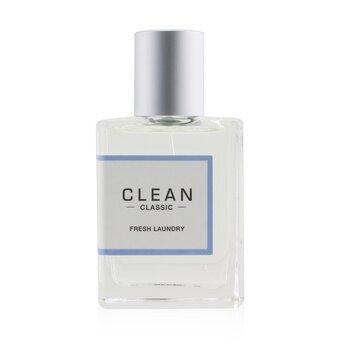CleanClean Fresh Laundry Eau De Parfum Vaporizador 30ml/1oz