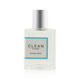 CleanClean Kologne Menyegarkan Mandian Minyak Wewangian Jenis Spray 30ml/1oz