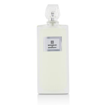 GivenchyLes Parfums Mythiques - Monsieur De Givenchy Eau De Toilette Spray 100ml/3.3oz