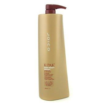 JoicoK-Pak Acondicionador Terapia Color (Para Conservar el Color y Reparar los Da�os) 1000ml/33oz