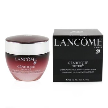 Lanc�meCreme Genifique Nutrics Nourishing Youth Activating 50ml/1.7oz