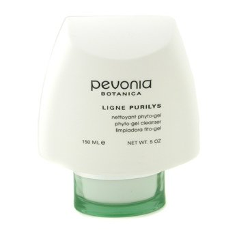 Pevonia BotanicaPhyto-Gel Cleanser 150ml/5oz