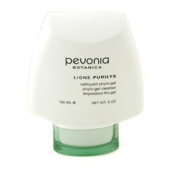 Pevonia BotanicaPhyto-Gel Cleanser 150ml/5oz