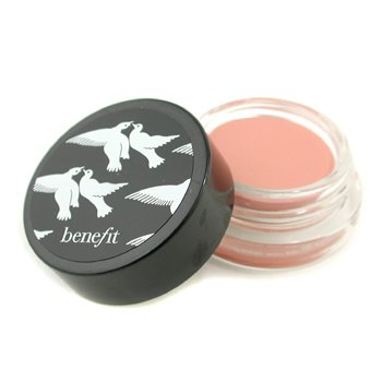 Benefit Creaseless Cream Shadow/Liner - # Sippin'N Dippin' 4.5g/0.16oz